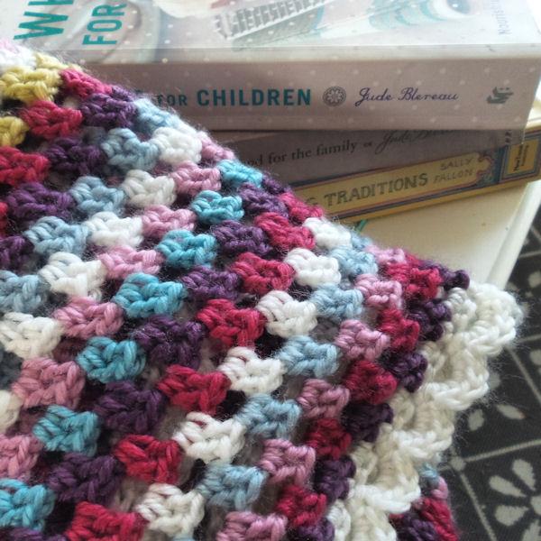crochet_blanket